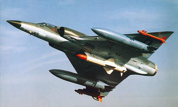 فرانس نے پاکستانی میراج طیارے اور اوگسٹا آبدوزیں اپ گریڈ کرنے سے انکار کر دیا