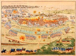 valby_bakke_-_bombardement_of_copenhagen_1807