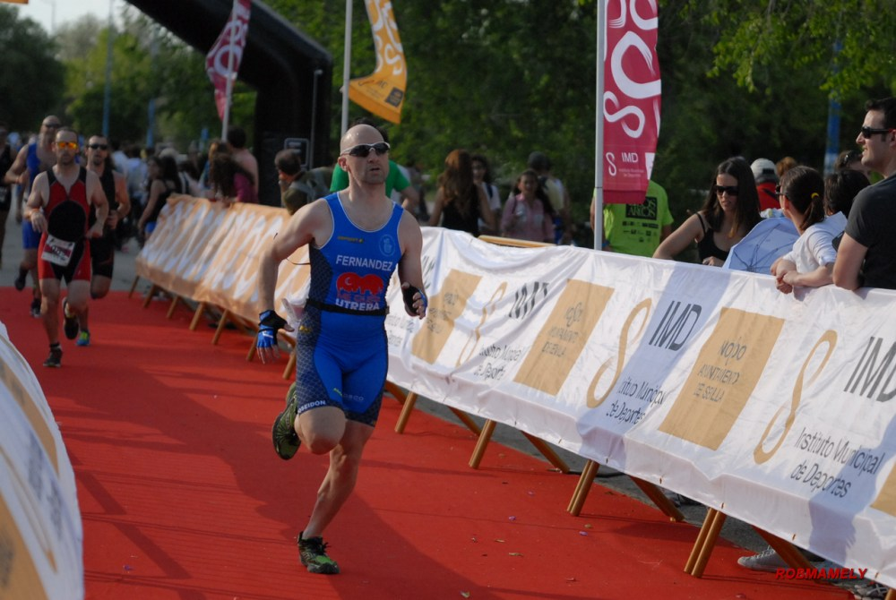 Triatlon de Sevilla 2013 (5/5)