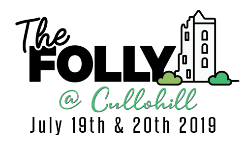 The Folly @ Cullohill - Music Comedy And Culture
