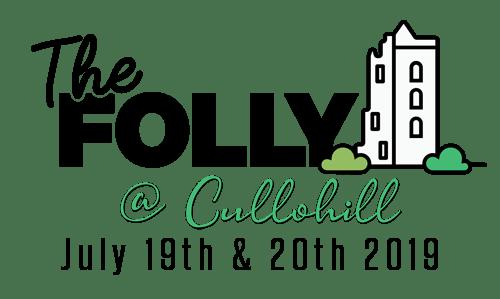 The Folly @ Cullohill - Music Comedy And Culture