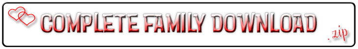family-button-1