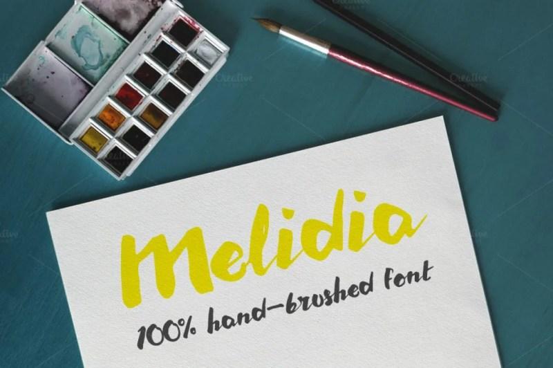 Melidiacover-O [Thefontsmaster.com]