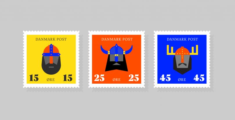 Vesterbro [6 Fonts] | The Fonts Master