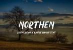 Northen [2 Fonts]