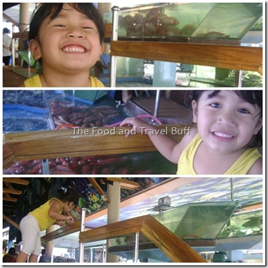 cubao fish store1