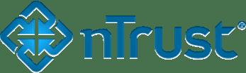 email-ntrust-logo