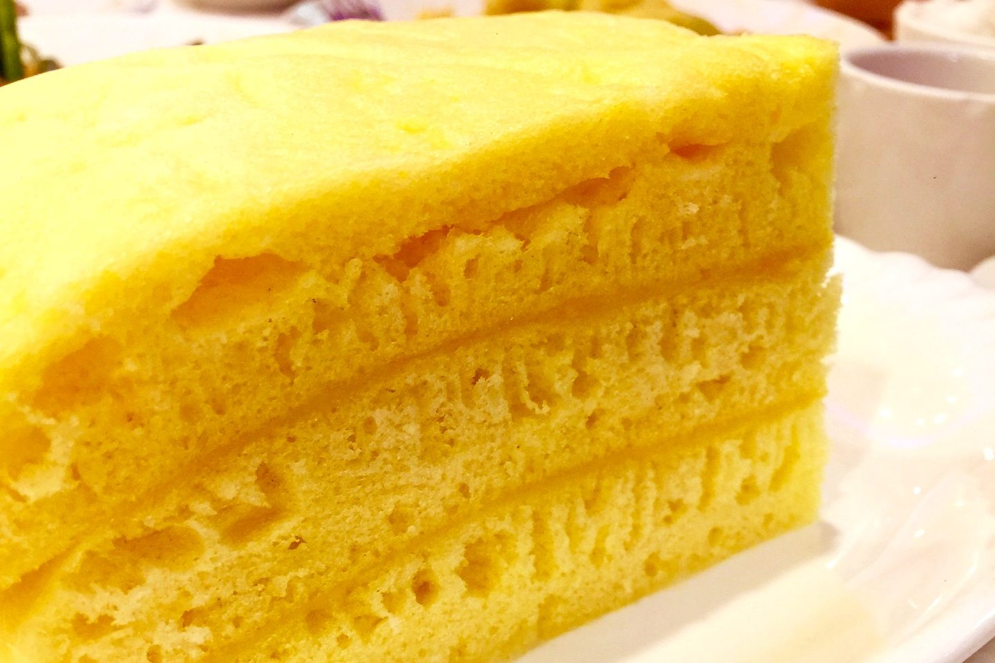 fortune-city-malay-cake