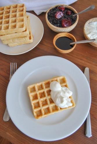 waffles-thefoodboy-2