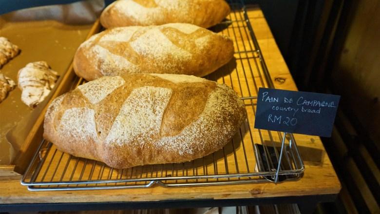 loaf 2