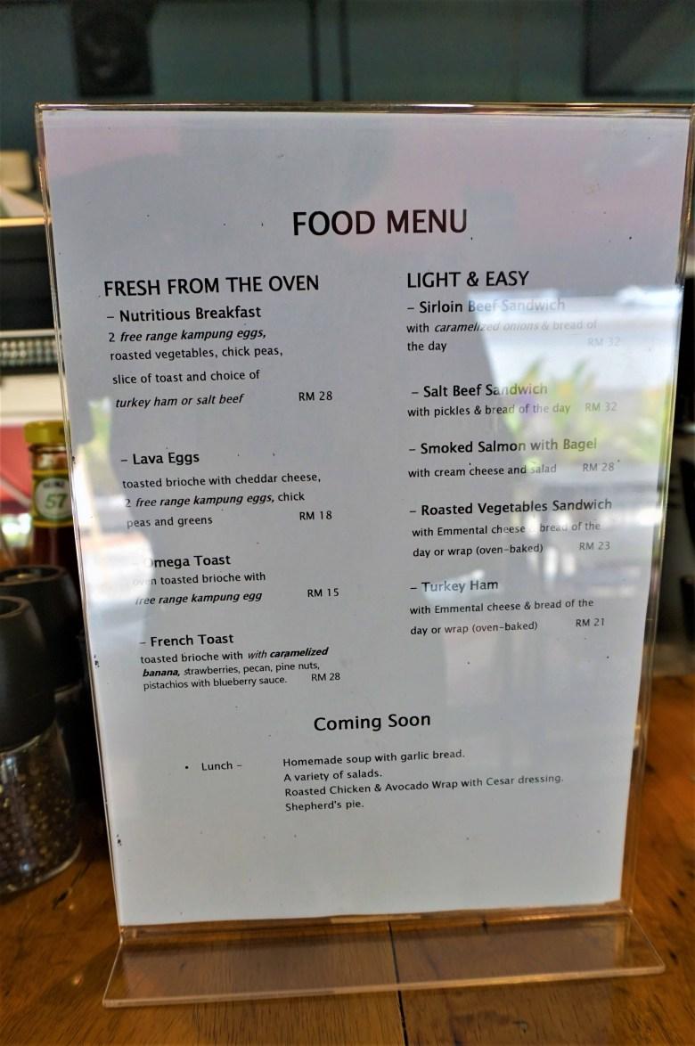menu food 2