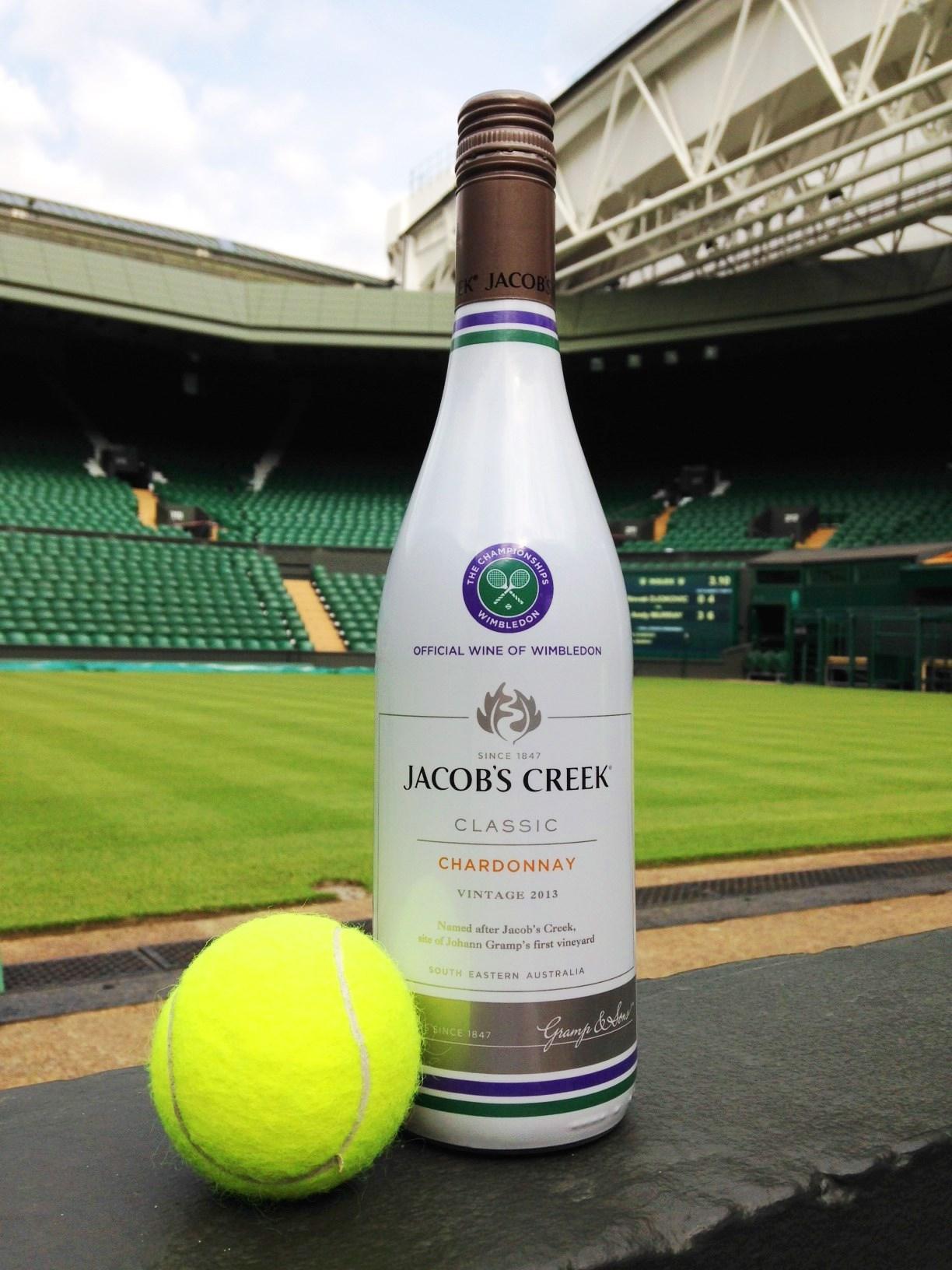 #tenniscomp Wimbeldon