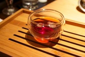 Jing Tea Yunnan Gold