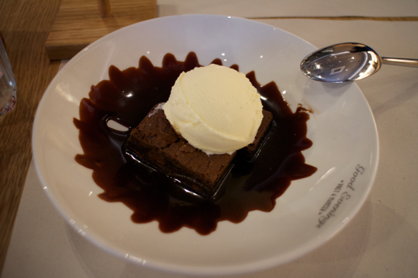 chocolate_brownie