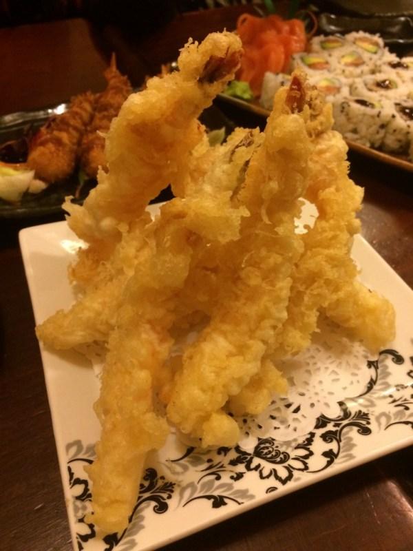 prawn_tempura