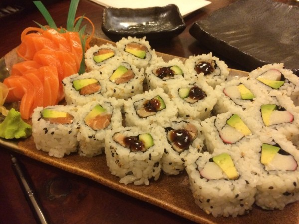 sushi_rolls