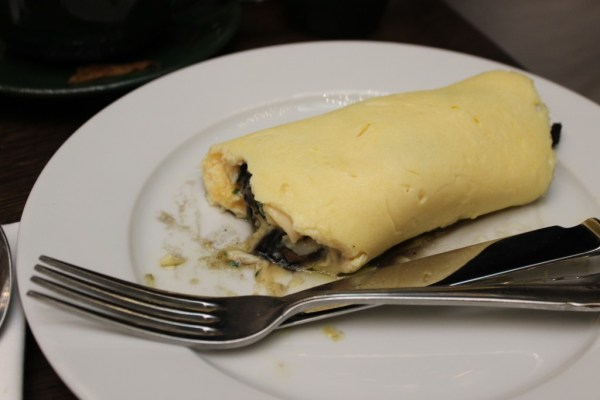 les_deux_salon_french_omelette