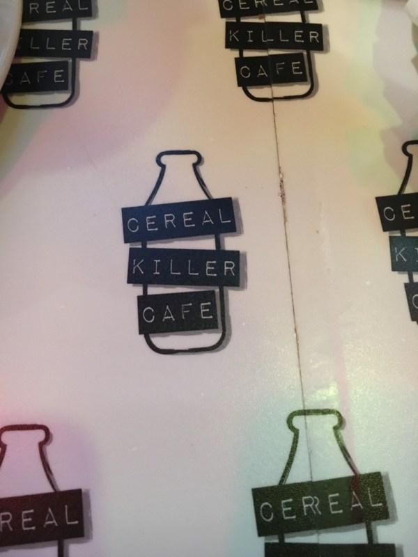 cereal_killer_cafe_logo