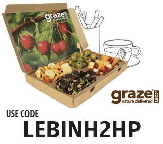 graze_lebinh