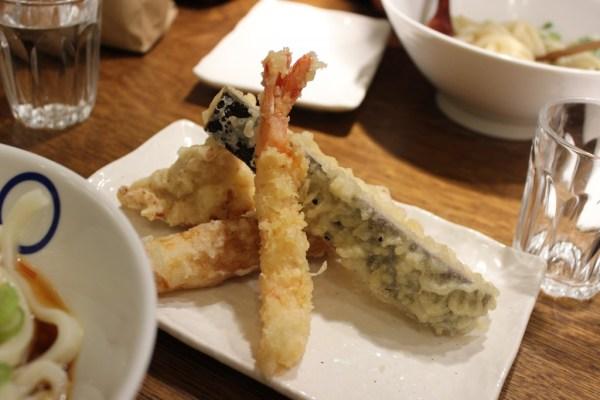 ichiryu_hakata_tempura
