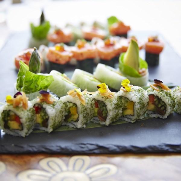 005_Sushi.HR