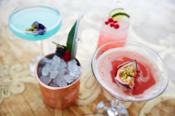 028_Cocktails.HR