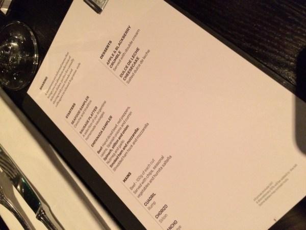 gaucho_sharing_menu