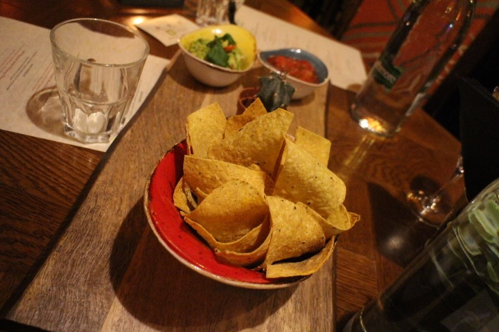 handcut_tortilla_chips
