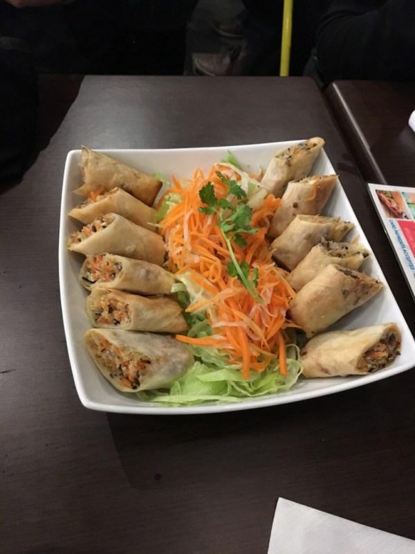 pho_challange_baked_spring_rolls