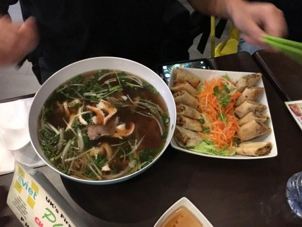 viet_union_pho_challange_food