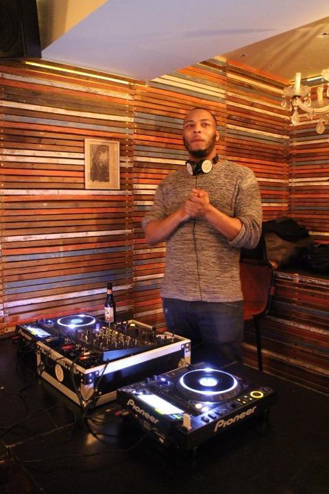 DJ_soloman