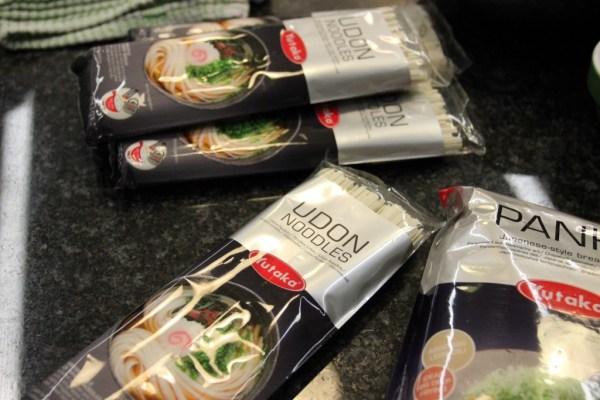 yutaka_products