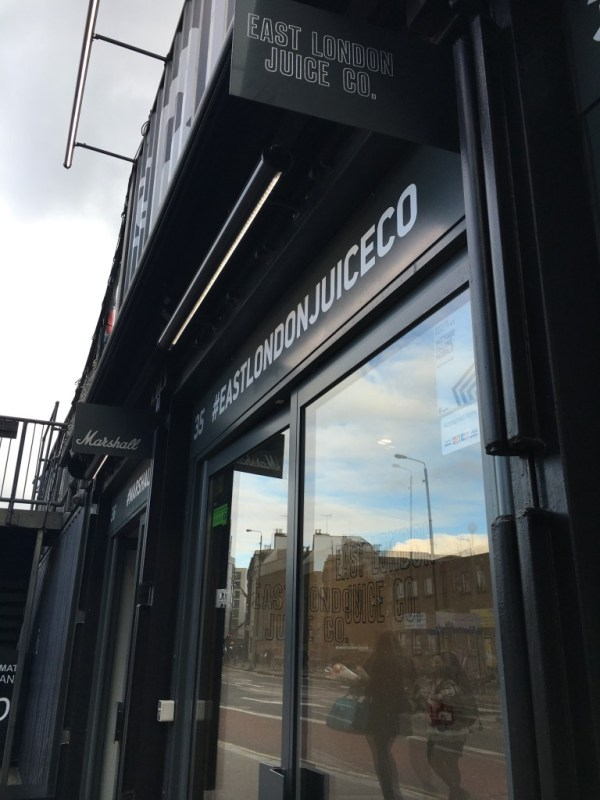 east_london_juice_boxpark