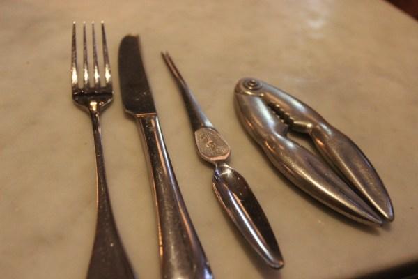 seafood_tools