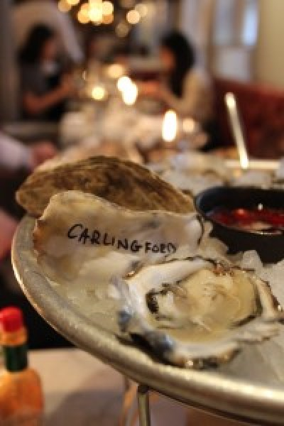 wright_brothers_oysters