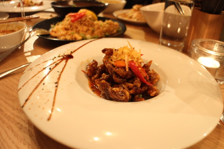 chi_kitchen_crispy_shredded_beef