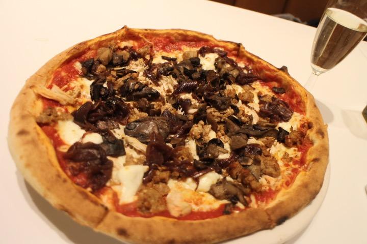 pizzabuzz_custom_pizza_oldstreet