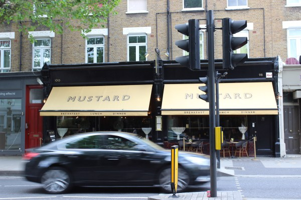 mustard_brook_green