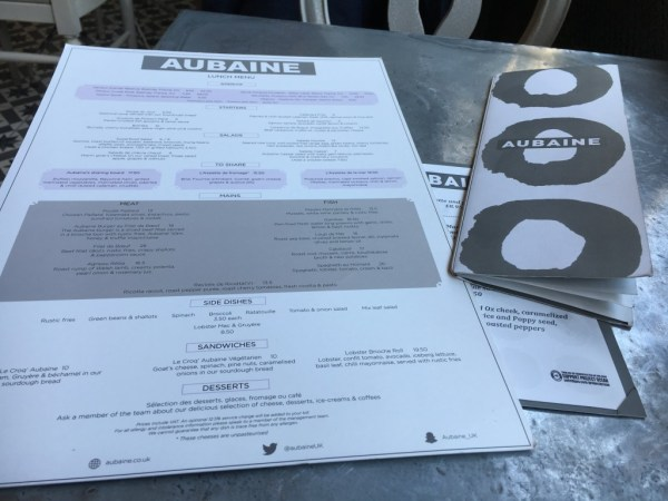 auabaine_selfridges_menu