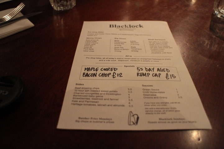 blacklock_menu