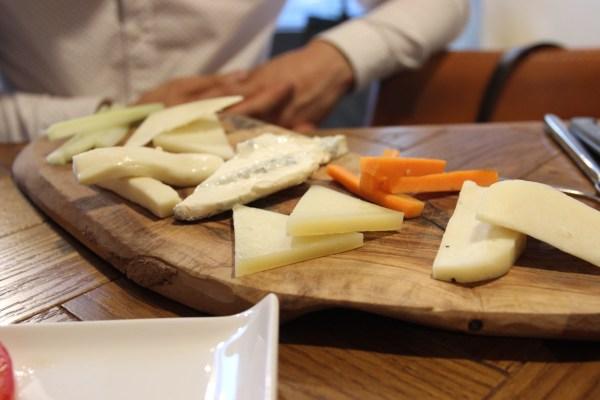 firebrand_pizza_taleggio-caciotta-pappepata-piedmonte-blue-cheese-pecorino-romano-pecorino-sardo