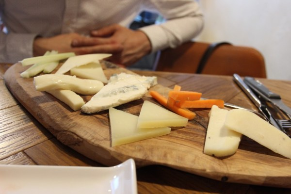 taleggio-caciotta-pappepata-piedmonte-blue-cheese-pecorino-romano-pecorino-sardo