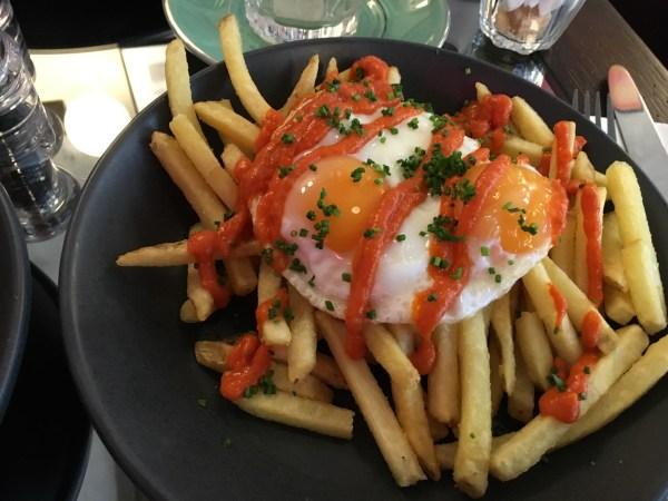 breakfast-fries-dirty-bones-shoreditch