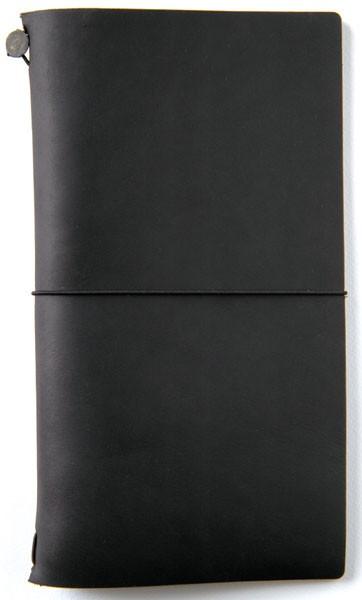 midori-traveler-s-notebook-black