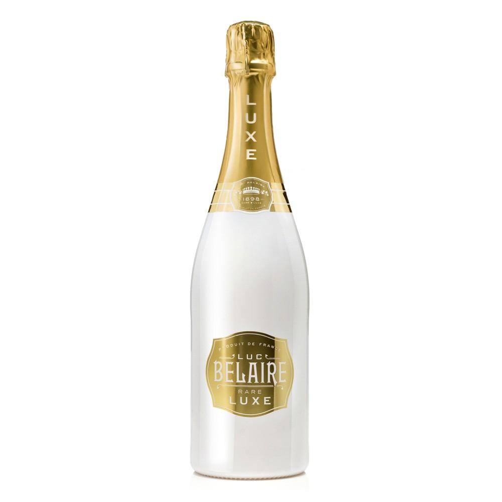 luc-belaire-rare-luxe-75cl_temp