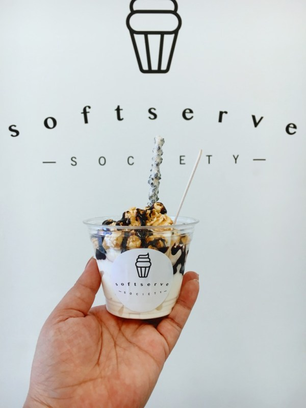 softserve_society_whats_popping