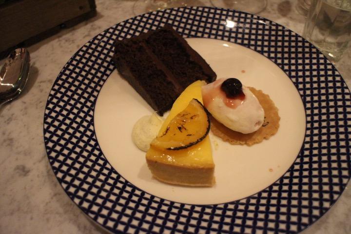 carluccio-desserts
