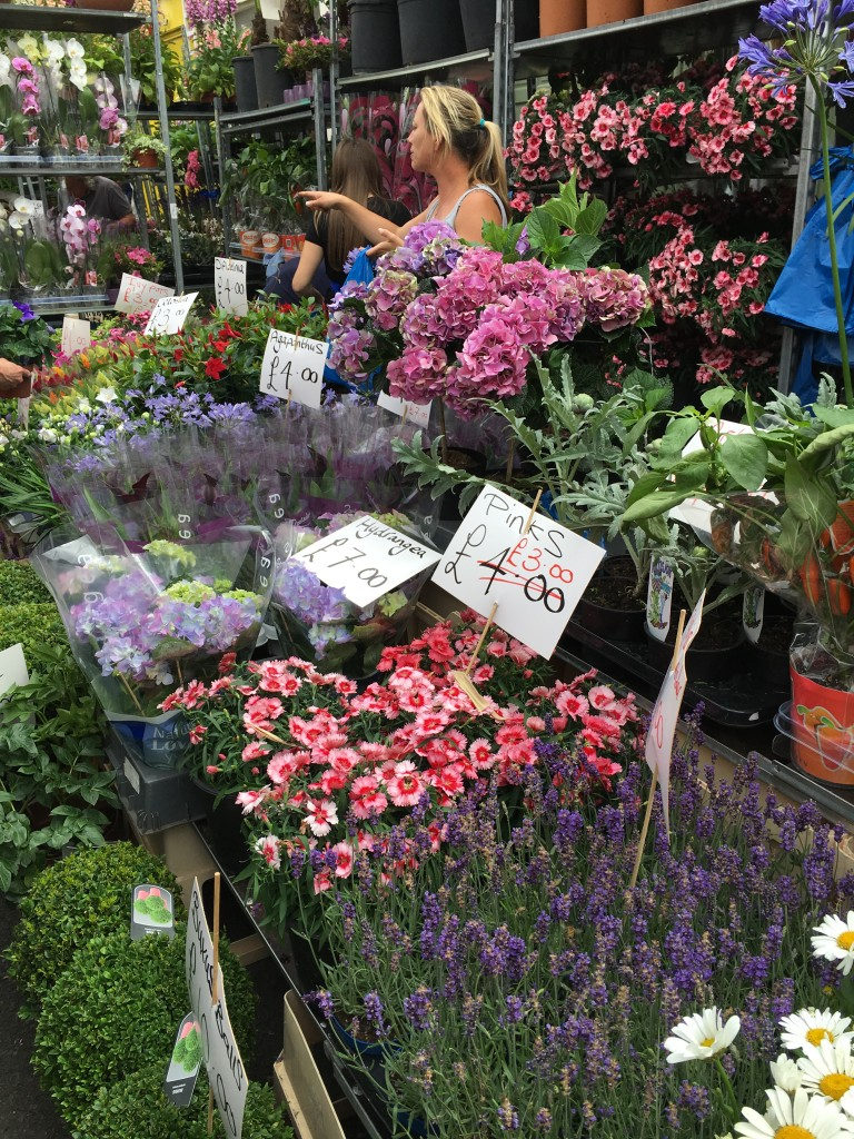 columbia-road-flower-market-3