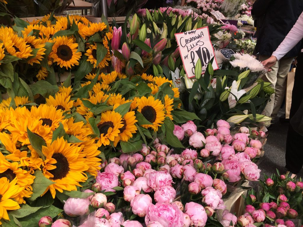 columbia-road-flower-market-5