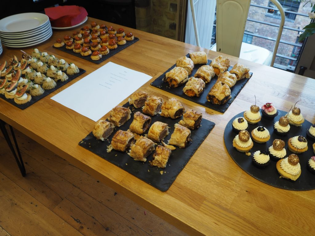 Branding-workshop-food